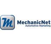 MechanicNet
